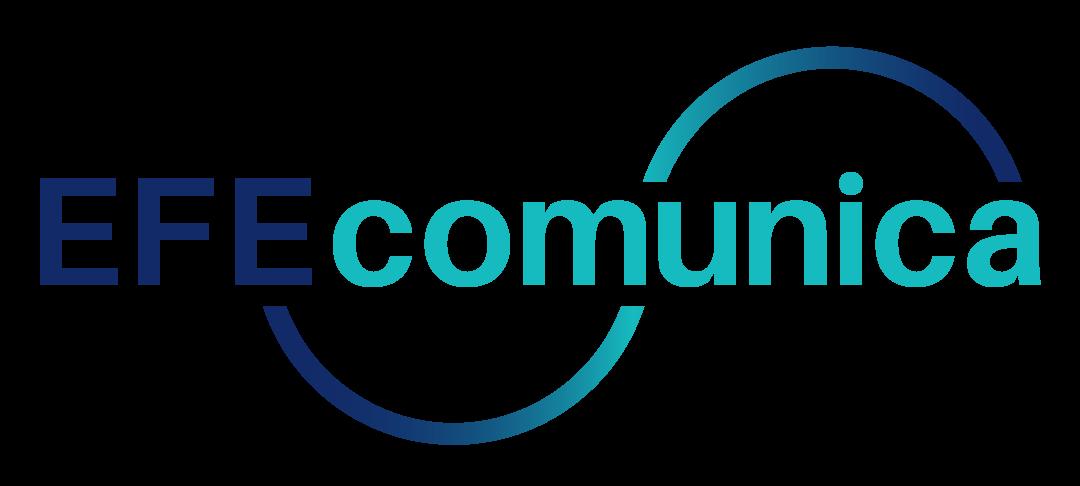 EFE Comunica