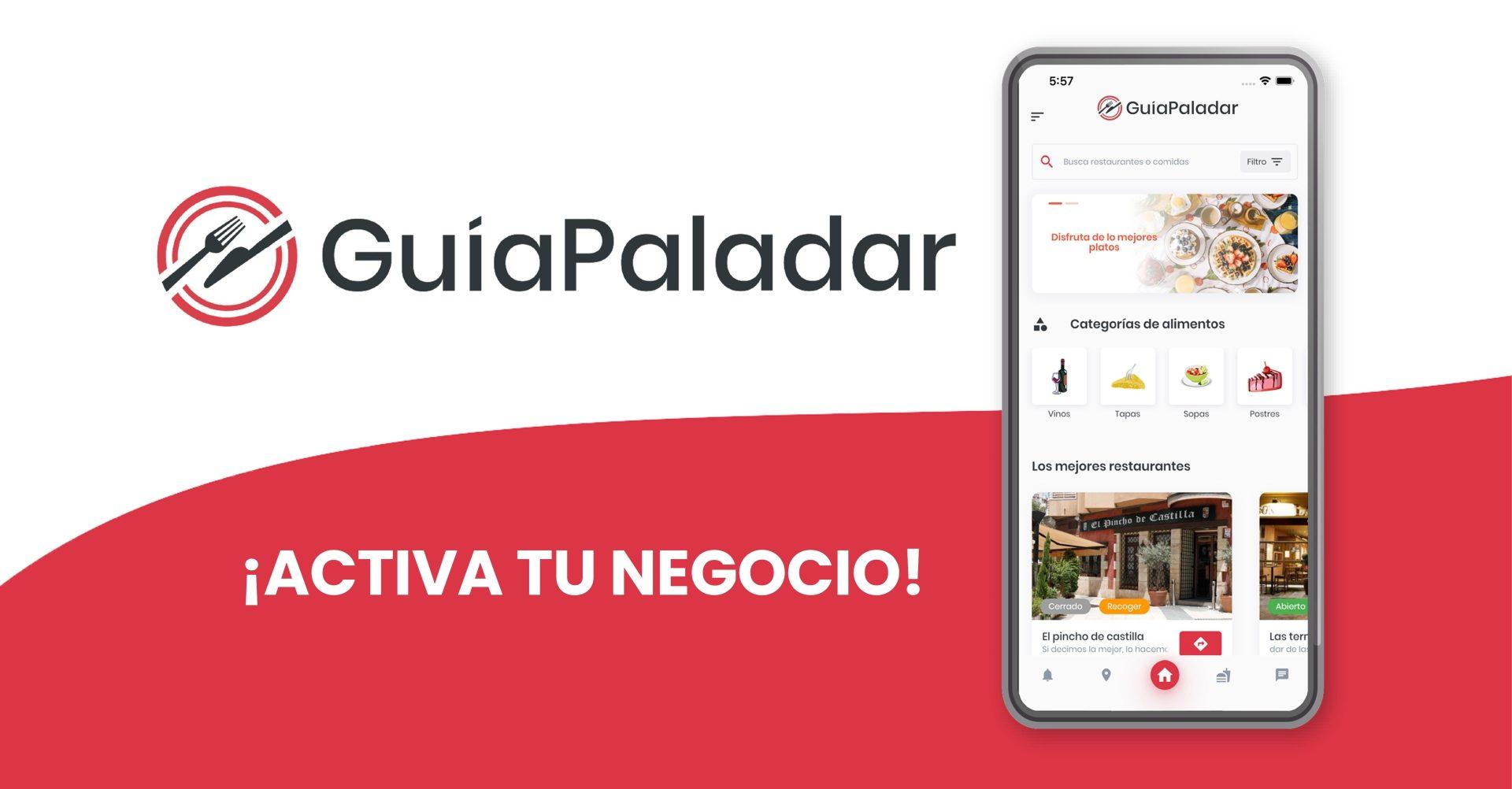 Guía-Paladar