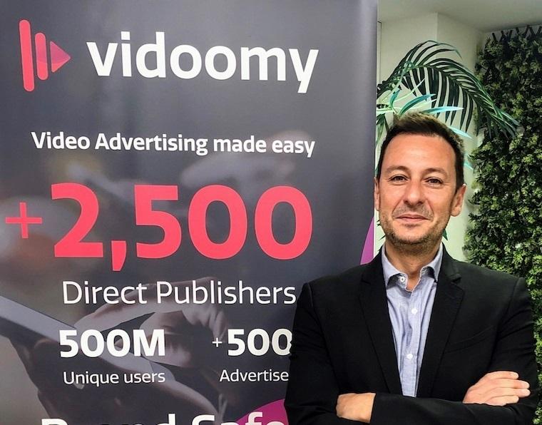 vidoomy.com.