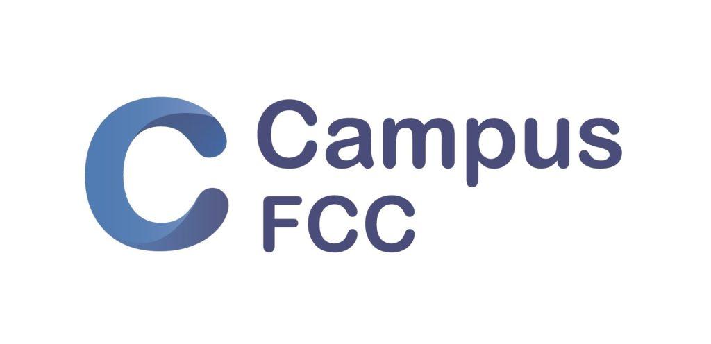 Primer aniversario de la universidad corporativa de FCC: Campus FCC, un espacio virtual conectado al talento.