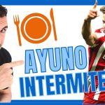 Charla de Ayuno Intermitente | Carlos Pérez y Marcos Llorente