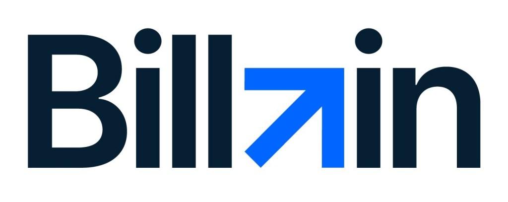 Billin, el programa de facturación on line para autónomos y pymes.