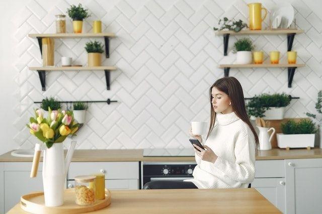 TopMóviles hace una lista de los mejores móviles gama media