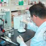Tecnología ecológica que garantiza la eliminación del COVID19 en 30 segundos penetra con fuerza en España