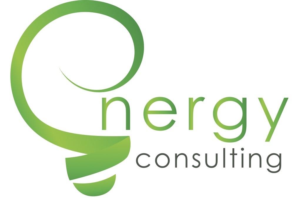 www.energyconsulting.es.