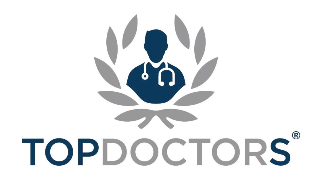 Top Doctors cierra 2020 con una facturación de 12 millones de dólares y prevé alcanzar los 17 en 2021