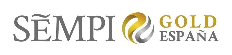 Logo Sempi Gold
