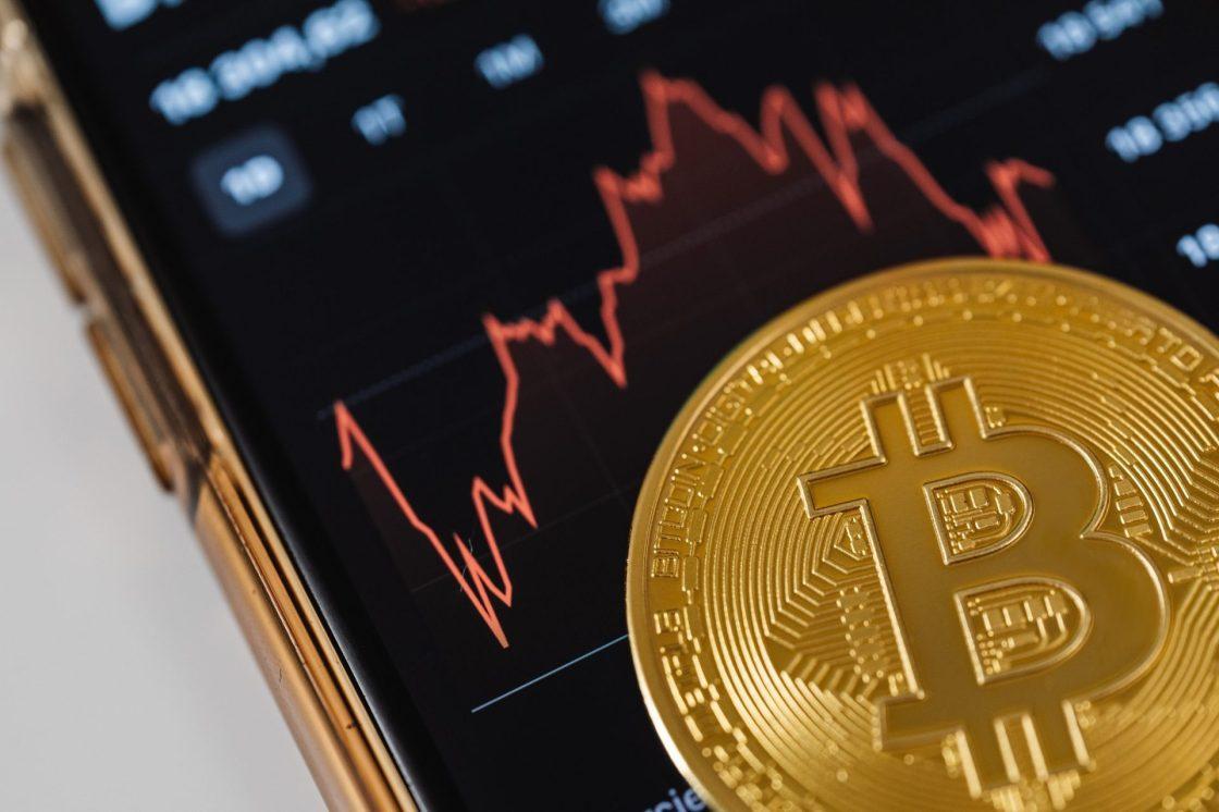 La inversión en Bitcoin ya es una realidad