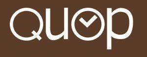 Logo Quop.