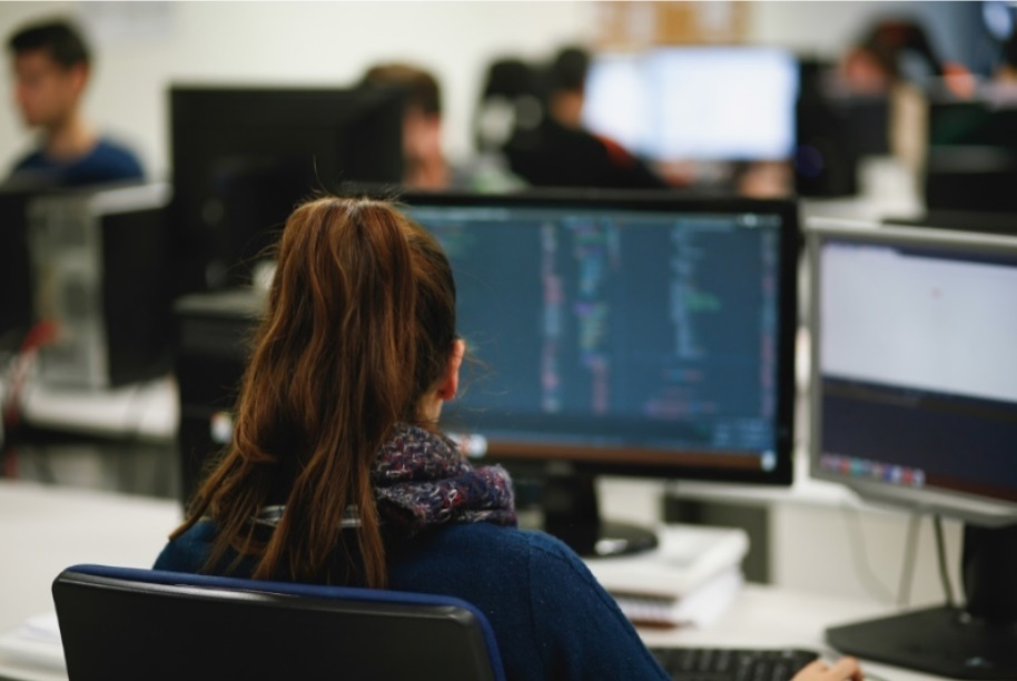 """ITI presenta """"Tecnología de personas para personas"""" en su Semana de la I+D+I"""