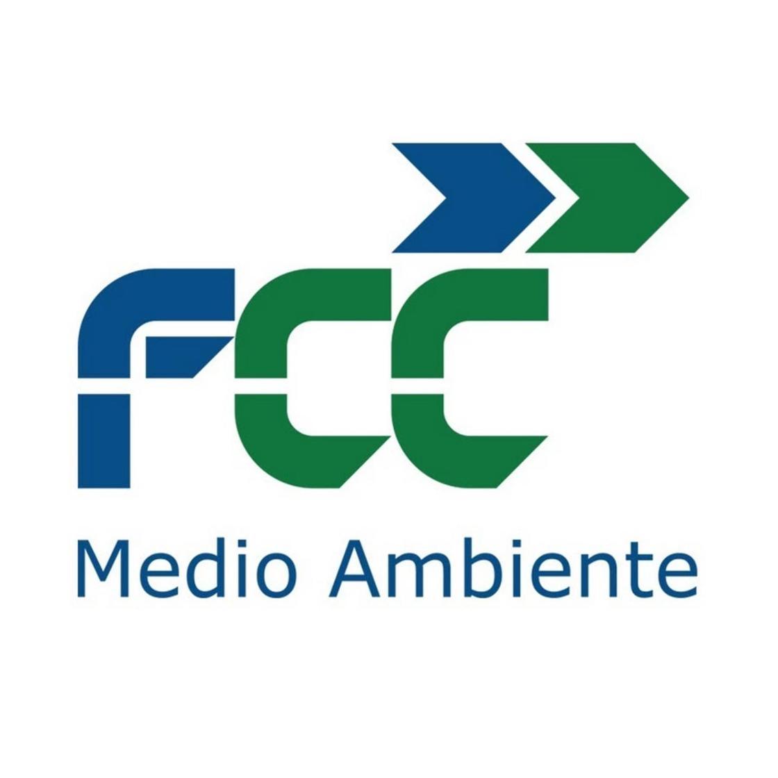FCC Servicios Medios Ambiente afianza posición liderazgo en Florida con contrato de 380 millones en Condado Hillsborough