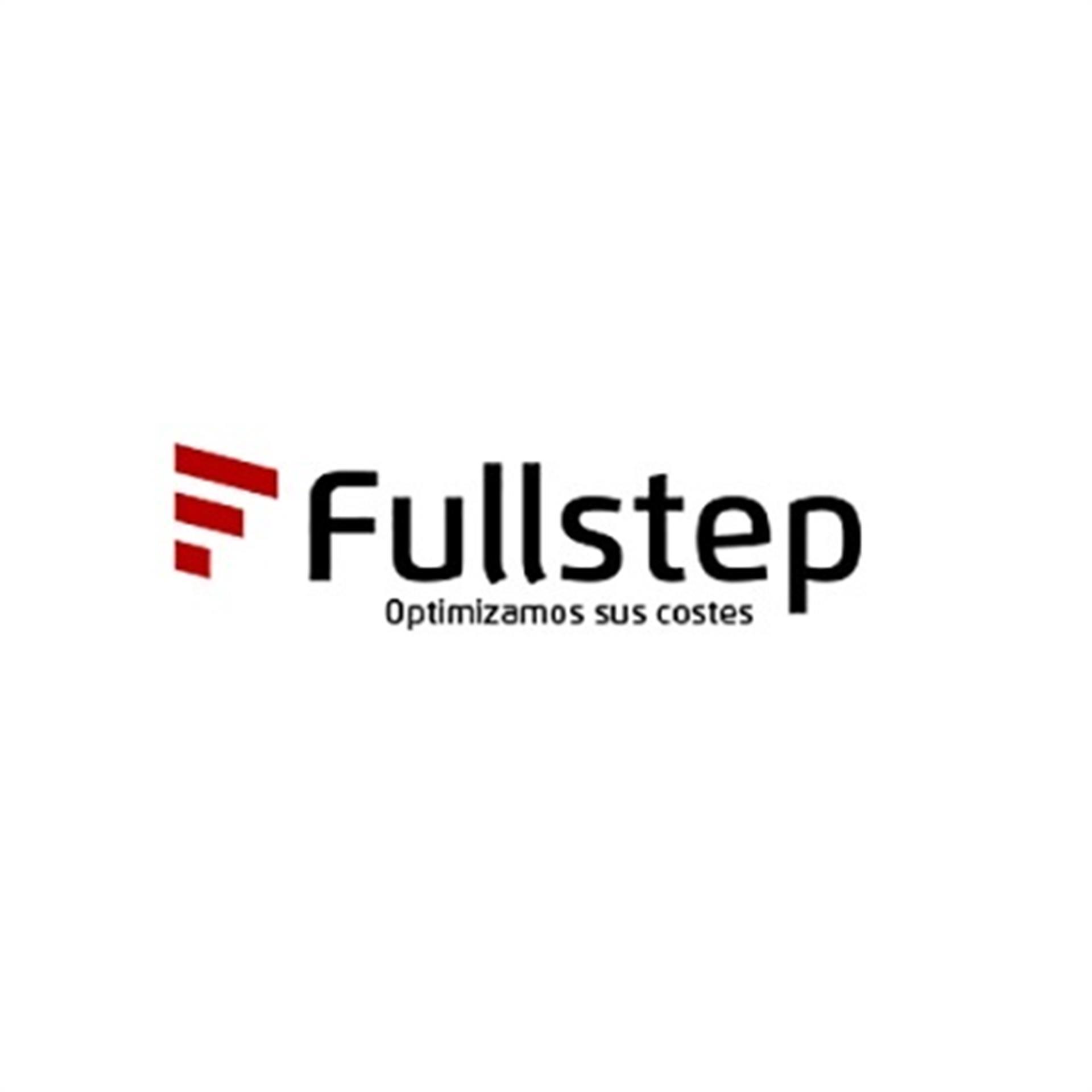La gestión de la cadena de suministro, clave para reducir el riesgo asociado a explotación infantil, según Fullstep.