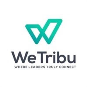 Logotipo WeTribu