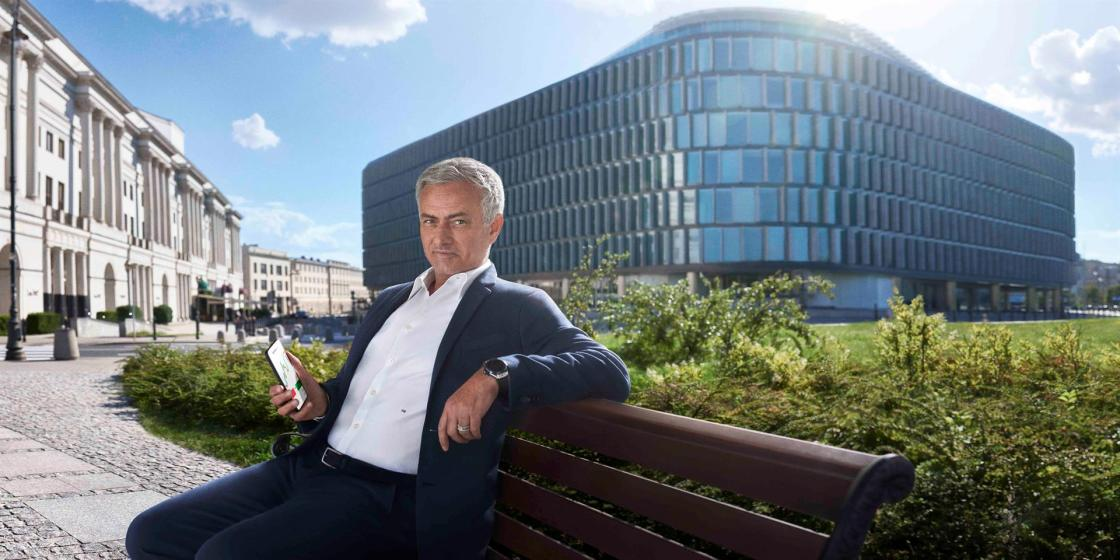 Mourinho, embajador de la marca XTB, explica cómo diseñar un plan de trading eficaz.