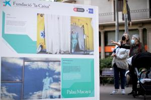 EFE/Marta Pérez/Archivo