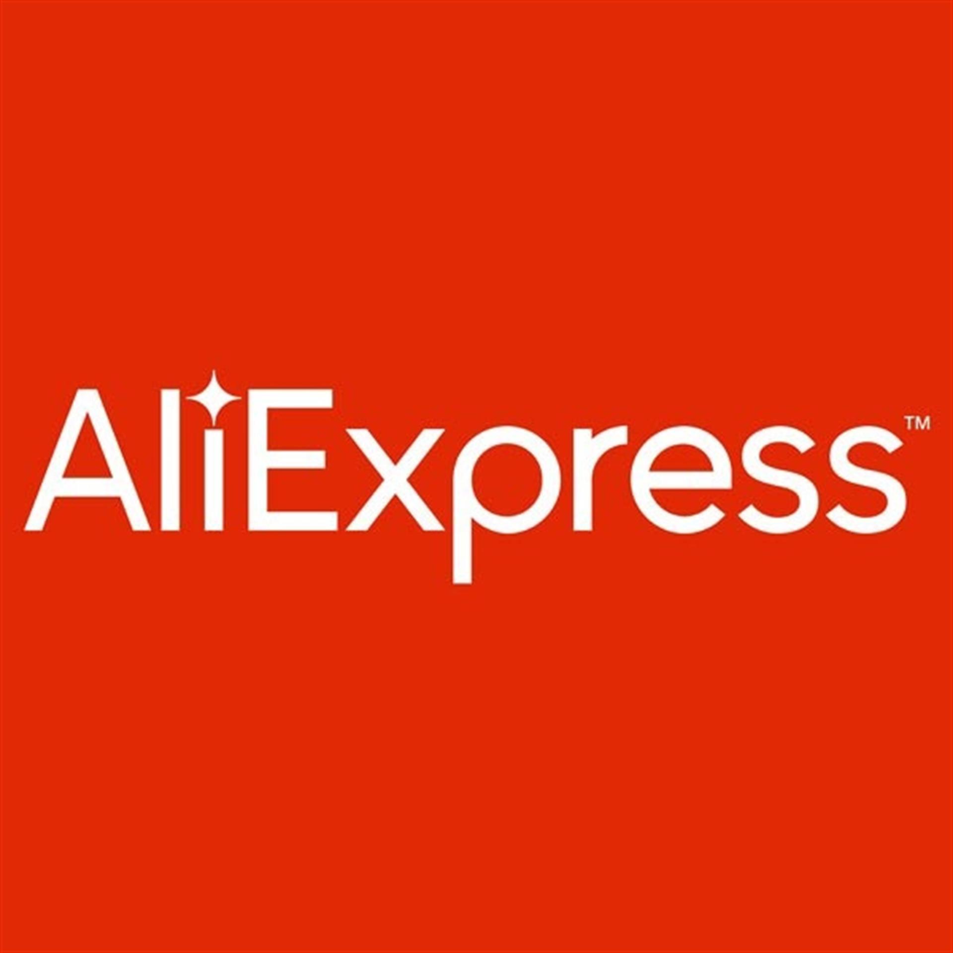 AliExpress hace premium sin necesidad de suscripciones a todos los consumidores de España.