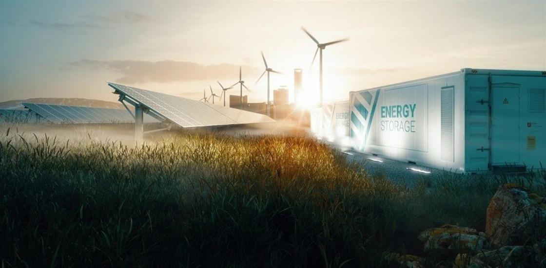 Rolwind apuesta por un mix energético: eólica, fotovoltaica / Autor: Rolwind