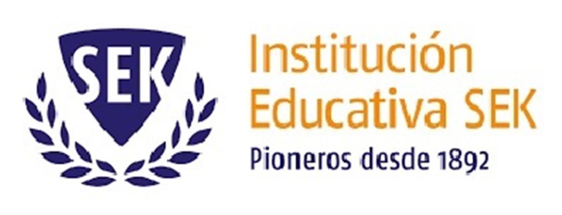 Los Colegios SEK logran la nota máxima en la prueba del Programa del Diploma del Bachillerato Internacional.