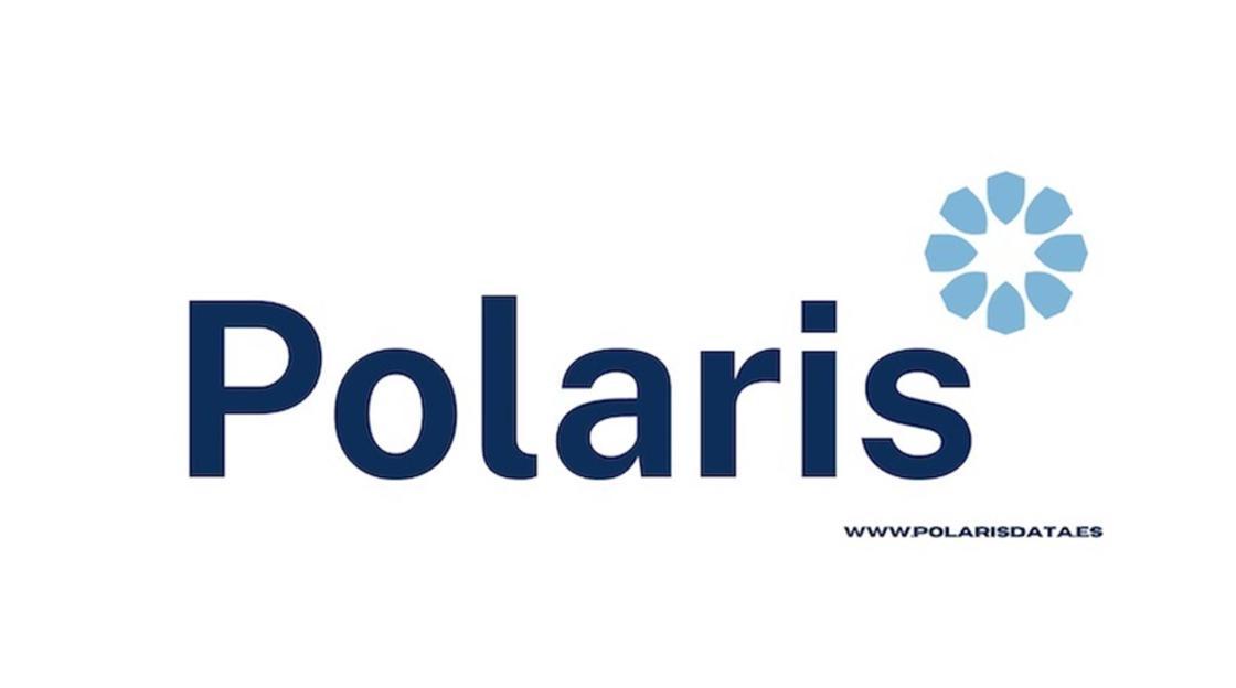 Polaris Data: el RGPD puede afectar a la economía, reputación e imagen corporativa de cualquier empresa.