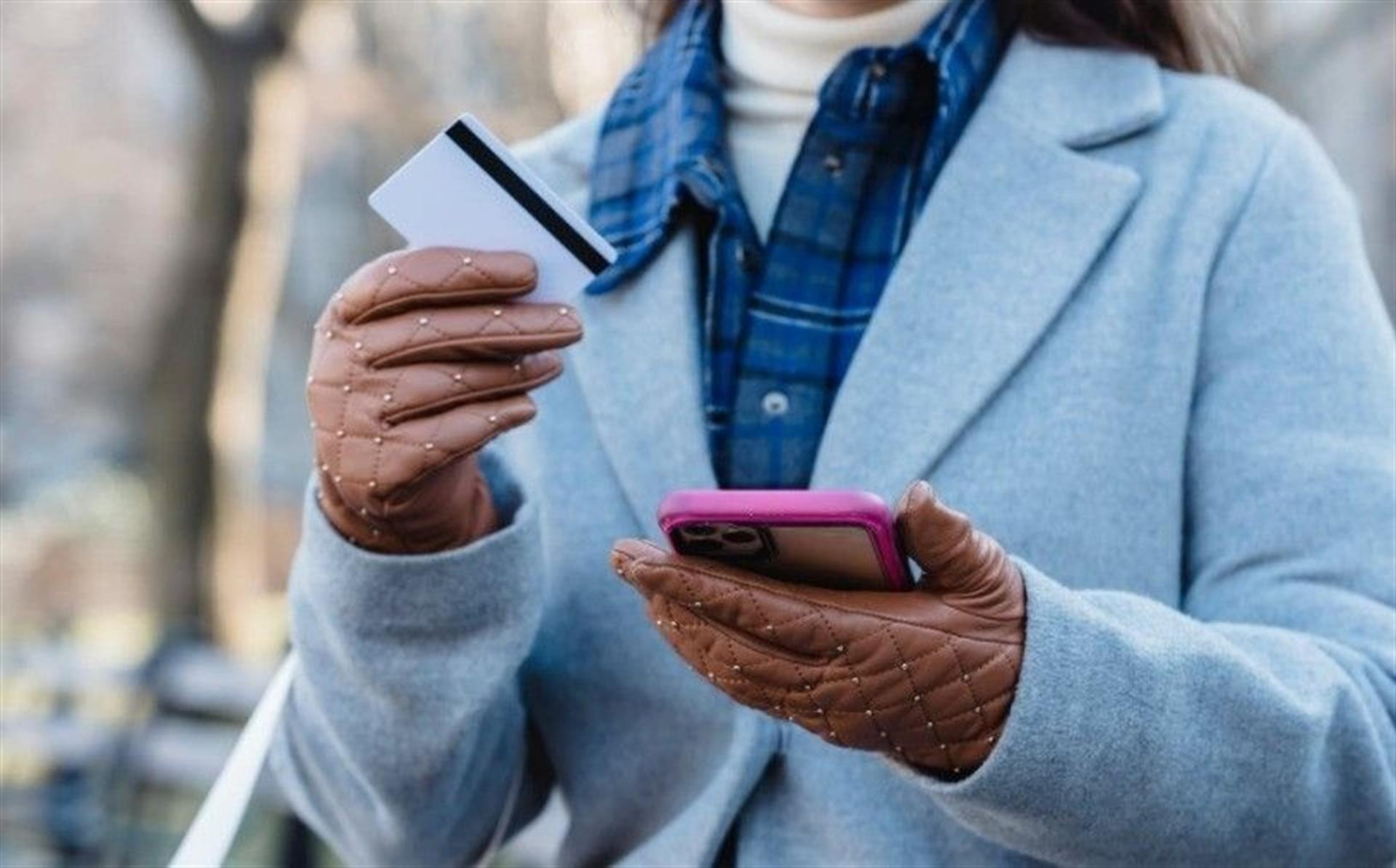 Comprar móvil baratoAutor: Tecnomari - Tienda de móviles