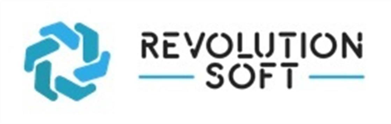 Revolution Soft, a punto de llegar a los 20 mil clientes que compran software barato