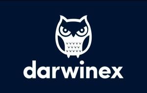 Darwinex.