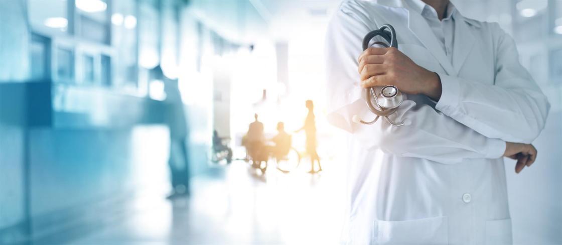 Un total de 122 centros sanitarios de toda España participarán en la III edición de los Premios BSH –  Best Spanish Hospitals Awards®