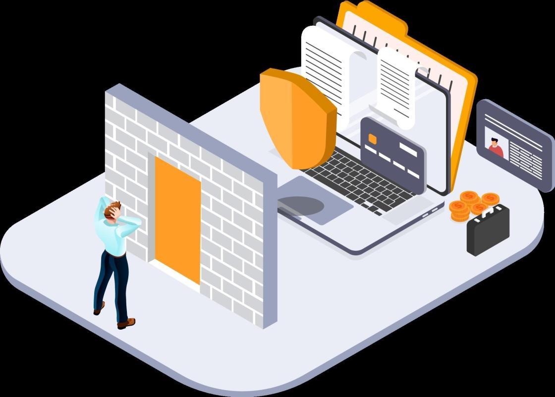 DMK es el único software que asegura la gestión y posterior / Autor: Biale Corp.