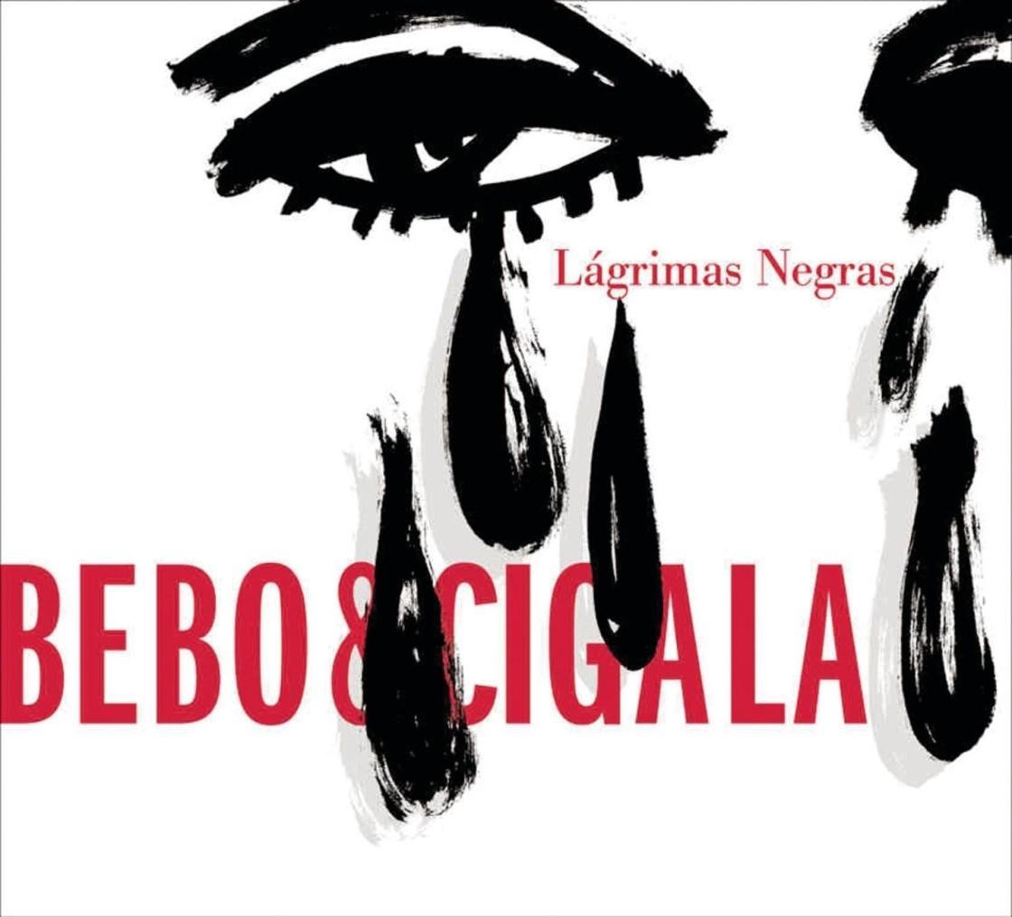 La famosa canción de Miguel Matamoros que se incluye y da títuloAutor: © 2003 Universal Music Spain, S.L.U.
