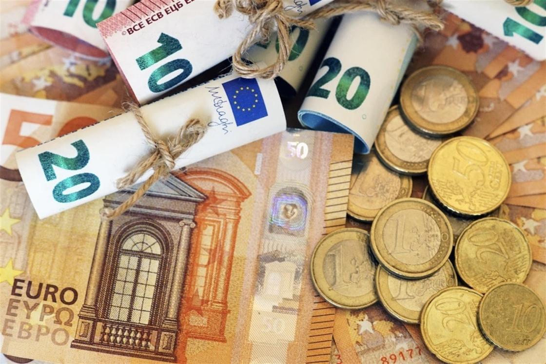 Europa contra el 720: ¿Tendrá que devolver España multas impuestas en los últimos años?