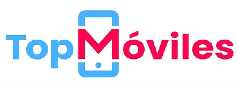 La venta de móviles aumenta 30% en la quinta ola del COVID segun TopMóviles.