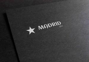 Madrid.plus - Digitalización de pymes / Autor: Madrid.plus