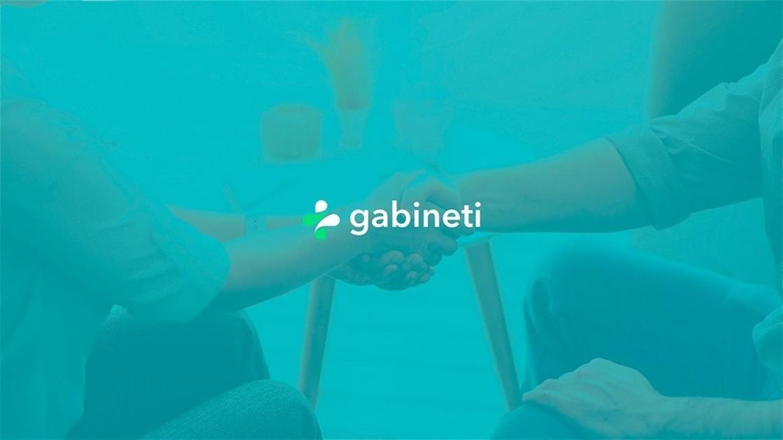 Gabineti - Consultas de psicología online.