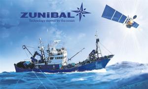 Zunibal líder a nivel mundial en el desarrollo de soluciones / Autor: laluca.com