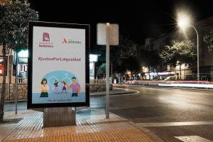 Plan de Igualdad Ayto. de Guadalajara / Autor: Grupo Atico34