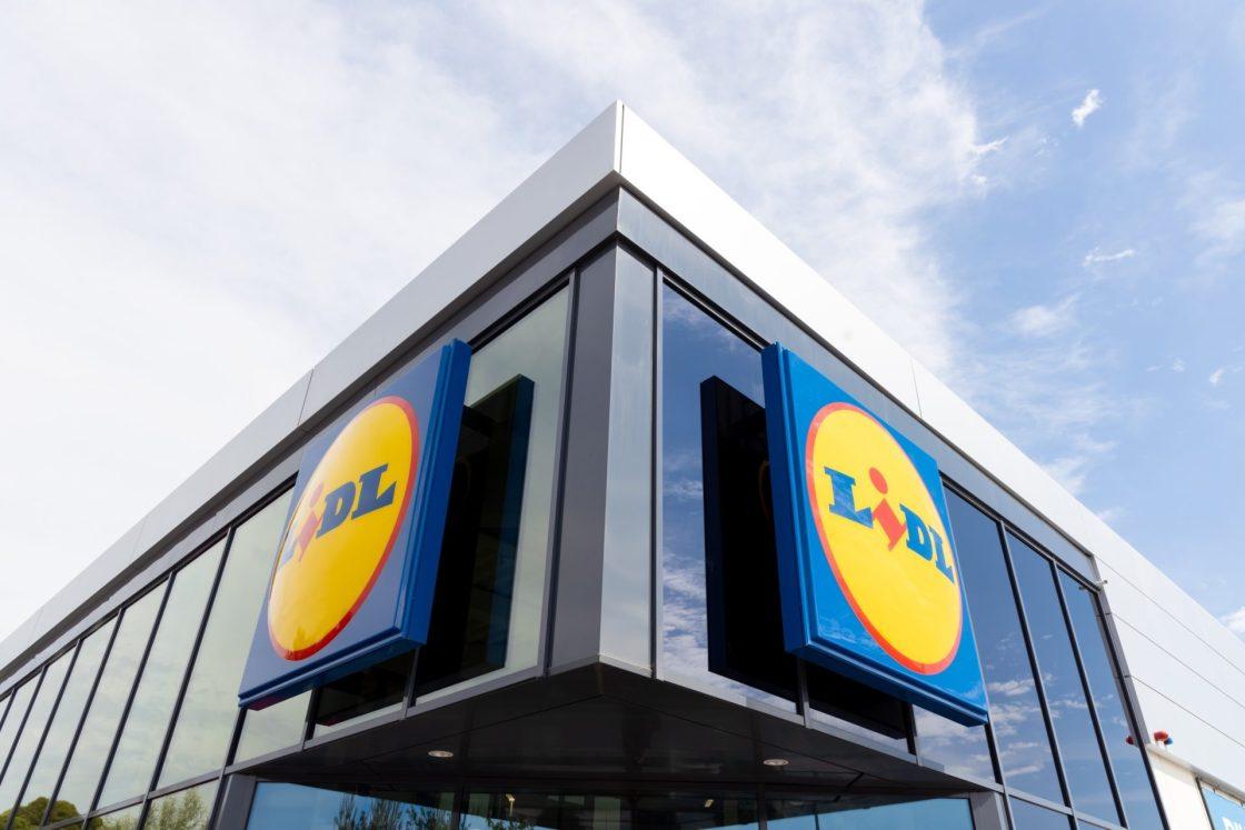 Lidl reforzó su apuesta por Cataluña el último año: 350 nuevos empleos, 70M€ en expansión y un 10% más de producto catalán