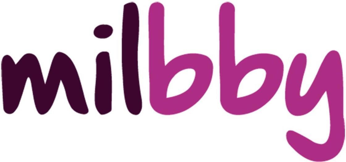 Milbby, la tienda de manualidades y bellas artes, abre su segunda tienda en Madrid.