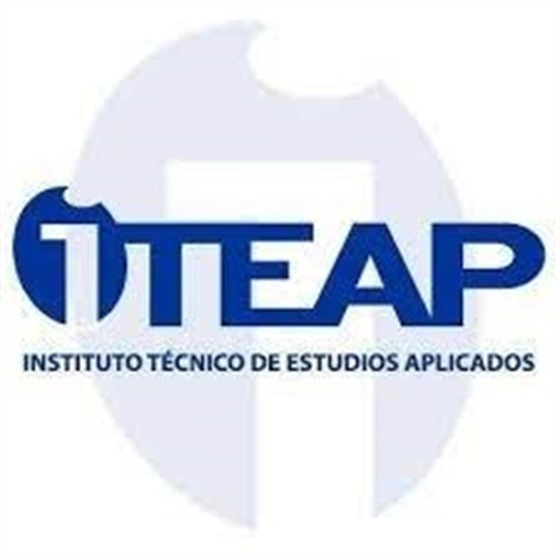 ITEAP formación