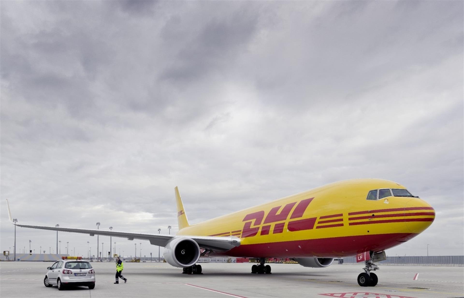 Las pymes españolas apuestan por el e-commerce internacional y crece el 70% desde 2019. CEDIDA/SOLO USO EDITORIAL PARA LA NOTICIA QUE ACOMPAÑA