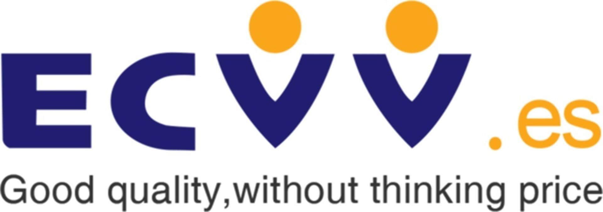 ecvv.es provee un servicio de abastecimiento de productos MRO rentable y único para compradores globales.