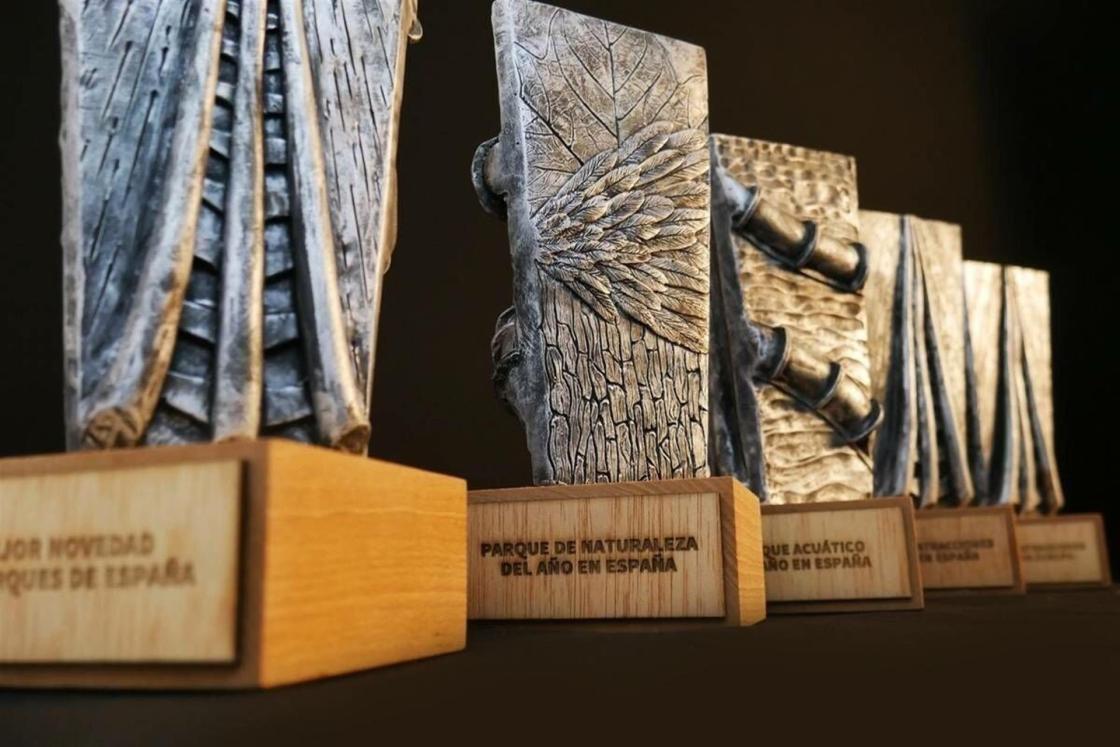 PAC Awards